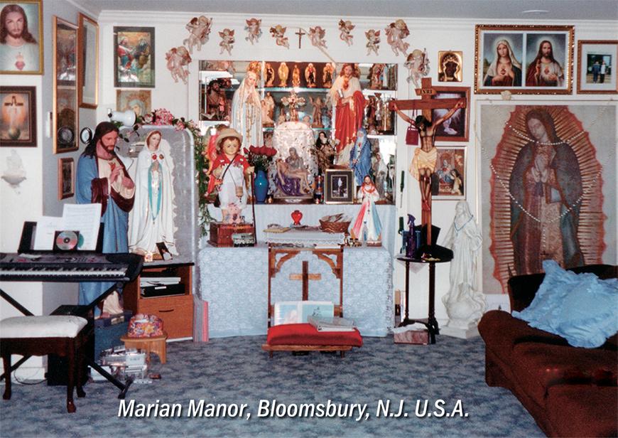 altar-marianmanor