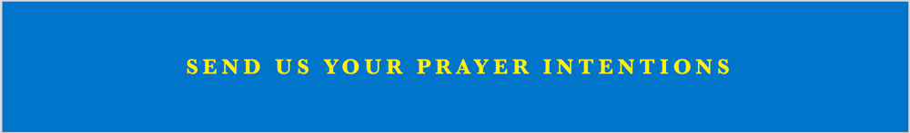img-prayerintentions